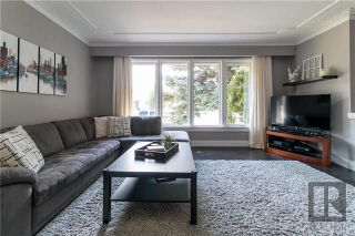 Photo 5: 11 Portland Avenue | St. Vital Winnipeg
