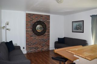 Photo 22: 721 Maquinna Ave in : NI Tahsis/Zeballos House for sale (North Island)  : MLS®# 877424