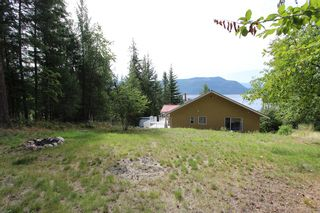 Photo 32: 5277 Hlina Road in Celista: North Shuswap House for sale (Shuswap)  : MLS®# 10190198