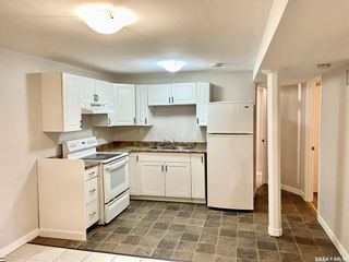 Photo 28: 635 ACADIA Drive in Saskatoon: West College Park Residential for sale : MLS®# SK864203