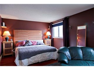 Photo 26: 6527 COACH HILL Road SW in Calgary: Coach Hill House for sale : MLS®# C4073200