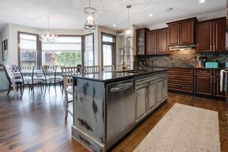Photo 11: 1124 Panamount Boulevard NW in Calgary: Panorama Hills Detached for sale : MLS®# A1144513
