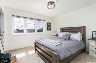Photo 18: 323 Boykowich Street in Saskatoon: Evergreen Residential for sale : MLS®# SK846796