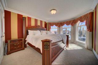 Photo 19: 16808 73 Street in Edmonton: Zone 28 House for sale : MLS®# E4210414
