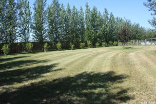 Photo 42: 34 Werschner Drive South in Dundurn: Residential for sale (Dundurn Rm No. 314)  : MLS®# SK861256
