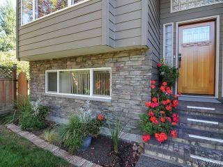 Photo 15: 1706 QUATSINO PLACE in COMOX: CV Comox (Town of) House for sale (Comox Valley)  : MLS®# 713033