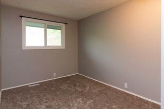 Photo 11: 25 800 BOWCROFT Place: Cochrane House for sale : MLS®# C4122117