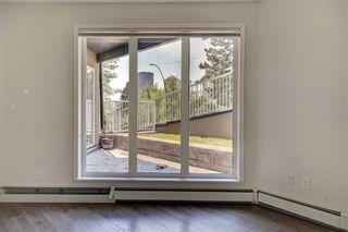 Photo 15: 201 532 5 Avenue NE in Calgary: Renfrew Condo for sale : MLS®# C4188987