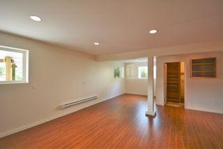 Photo 19: 13306 DELLER Road in Garden Bay: Pender Harbour Egmont House for sale (Sunshine Coast)  : MLS®# R2612077