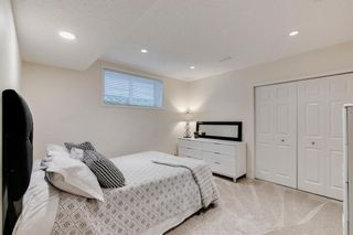 Photo 37: 78 Royal Oak Heights NW in Calgary: Royal Oak Detached for sale : MLS®# A1145438