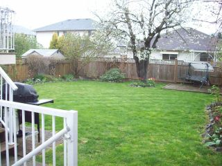 Photo 14: 5678 LINDYS DR in Sardis: Vedder S Watson-Promontory House for sale : MLS®# H1401673
