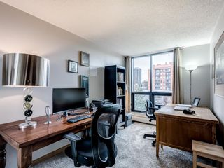 Photo 11: 403 1334 13 Avenue SW in Calgary: Beltline Apartment for sale : MLS®# A1072491