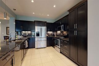 Photo 5: 16730 57A Street in Edmonton: Zone 03 House for sale : MLS®# E4224273