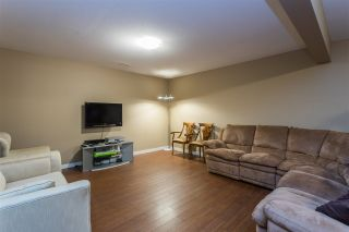 Photo 32: 21067 83A Avenue in Langley: Willoughby Heights House for sale : MLS®# R2459560