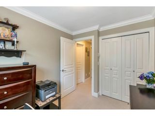 """Photo 25: 17 10999 STEVESTON Highway in Richmond: McNair Townhouse for sale in """"Ironwood Gate"""" : MLS®# R2599952"""