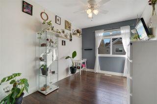 Photo 22: 140 1804 70 Street in Edmonton: Zone 53 Townhouse for sale : MLS®# E4237341