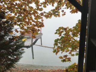 Photo 32: 8511&8527 Bothwell Rd in PORT ALBERNI: PA Sproat Lake House for sale (Port Alberni)  : MLS®# 799893