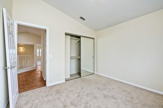 Photo 7: SAN DIEGO House for sale : 4 bedrooms : 824 18Th St