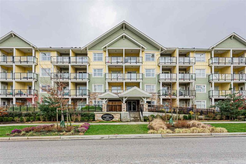 FEATURED LISTING: 402 - 5020 221A Street Langley