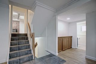 Photo 22: 248 Midlake Boulevard SE in Calgary: Midnapore Detached for sale : MLS®# A1144224