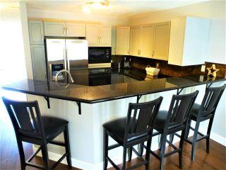 Photo 16: 4652 151 Street in Edmonton: Zone 14 Townhouse for sale : MLS®# E4244182
