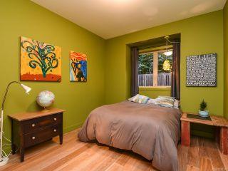 Photo 32: 355 Gardener Way in COMOX: CV Comox (Town of) House for sale (Comox Valley)  : MLS®# 838390