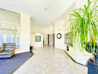 Photo 13: 2101 6188 PATTERSON Avenue in Burnaby: Metrotown Condo for sale (Burnaby South)  : MLS®# R2559647