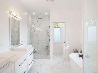 Photo 29: 6390 Fayette Rd in : PA Alberni Valley House for sale (Port Alberni)  : MLS®# 877444