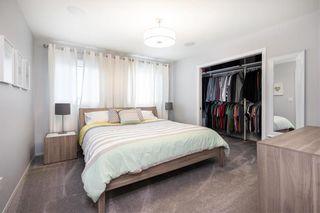 Photo 20: 14 Eagleview Road in Winnipeg: Bridgwater Lakes Residential for sale (1R)  : MLS®# 202110379