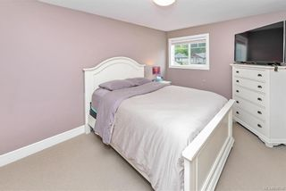 Photo 19: 2014 Hawkins Pl in Highlands: Hi Bear Mountain House for sale : MLS®# 838746