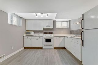 Photo 18: 635 19 Avenue NW in Calgary: Mount Pleasant Detached for sale : MLS®# A1063931