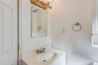 Photo 35: 973 Weaver Pl in : La Walfred House for sale (Langford)  : MLS®# 850635