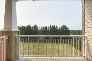 Photo 37: 412B 511 QUEEN Street: Spruce Grove Condo for sale : MLS®# E4255260