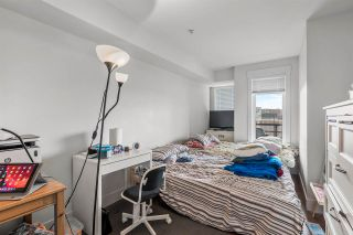 """Photo 14: 304 857 W 15TH Street in North Vancouver: Mosquito Creek Condo for sale in """"The Vue"""" : MLS®# R2562611"""