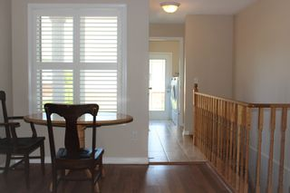 Photo 9: 810 Carlisle Street in Cobourg: Condo for sale : MLS®# 264304