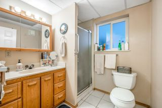 Photo 27: 3509 CHRISDALE Avenue in Burnaby: Government Road House for sale (Burnaby North)  : MLS®# R2614379