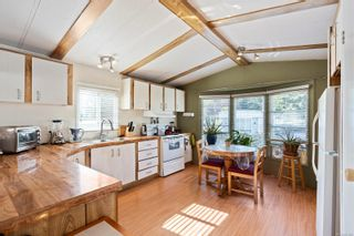 Photo 13: 266 2465 Apollo Dr in : PQ Nanoose Manufactured Home for sale (Parksville/Qualicum)  : MLS®# 877860