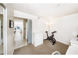 """Photo 17: 312 111 E 3RD Street in North Vancouver: Lower Lonsdale Condo for sale in """"Versatile"""" : MLS®# R2619546"""