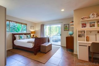 Photo 19: LA COSTA Twin-home for sale : 3 bedrooms : 2409 Sacada Cir in Carlsbad