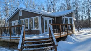 Photo 1: 83 BILLY GOAT Drive in Traverse Bay: Single Family Detached for sale