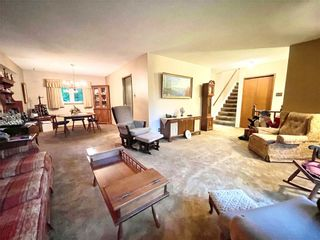 Photo 11: 54 BARNSTAPLE Cove in Winnipeg: Charleswood Residential for sale (1G)  : MLS®# 202114365