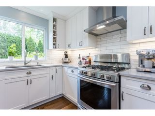 """Photo 11: 9267 207 Street in Langley: Walnut Grove House for sale in """"Greenwood Estates"""" : MLS®# R2582545"""