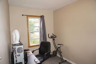 Photo 22: 11944 61 Street in Edmonton: Zone 06 House for sale : MLS®# E4252664