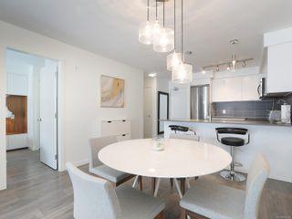 Photo 6: 408 528 Pandora Ave in : Vi Downtown Condo for sale (Victoria)  : MLS®# 870652