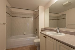Photo 17: 222 155 Erickson Rd in : CR Willow Point Condo for sale (Campbell River)  : MLS®# 861542