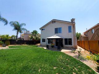 Photo 16: House for sale : 4 bedrooms : 154 Rock Glen Way in Santee