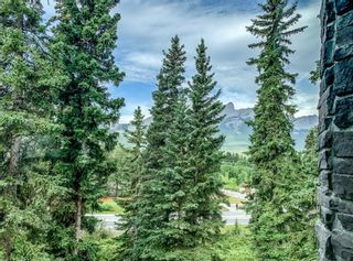 Photo 23: 311 101 Montane Road: Canmore Apartment for sale : MLS®# A1014403