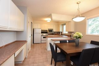 Photo 12: 164 McKee Crescent in Regina: Whitmore Park Residential for sale : MLS®# SK745457