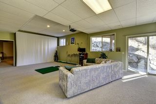 Photo 28: 2090 Chilcotin Crescent in Kelowna: Dilowrth Mt House for sale (Central Okanagan)  : MLS®# 10201594