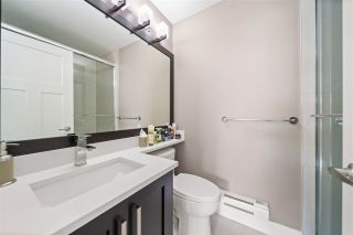 Photo 12: 45 13670 62 Avenue in Surrey: Sullivan Station Townhouse for sale : MLS®# R2462622